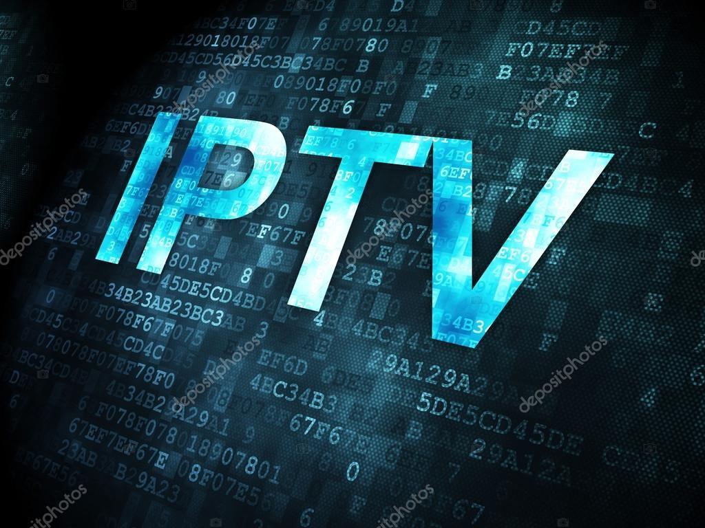 IPTV Service