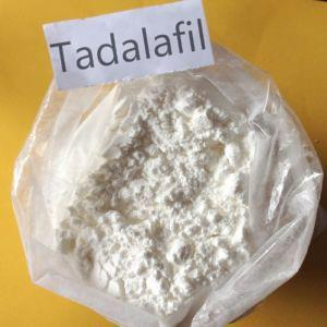 tadalafil Powder