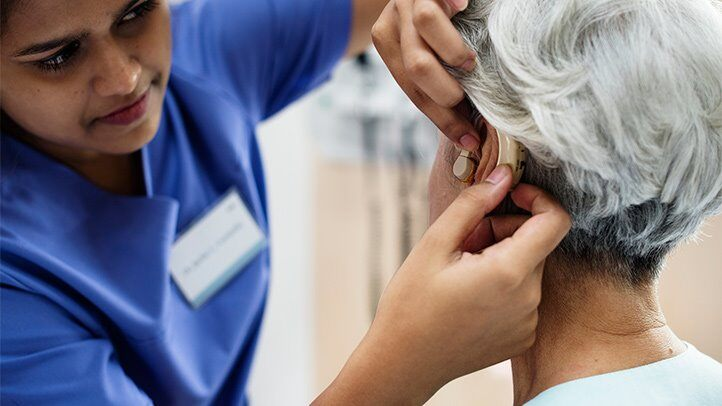 Whatever You Need To Understand About Anti-Tinnitus Supplement?