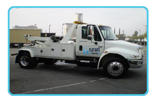 Reasons Why Many People Hiring Towing Services