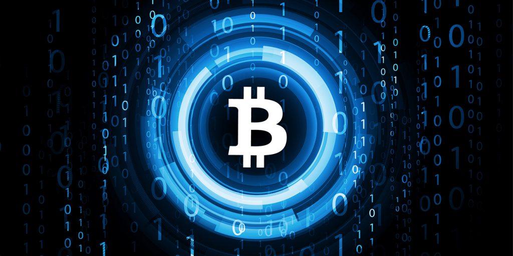 wonderful bitcoin news