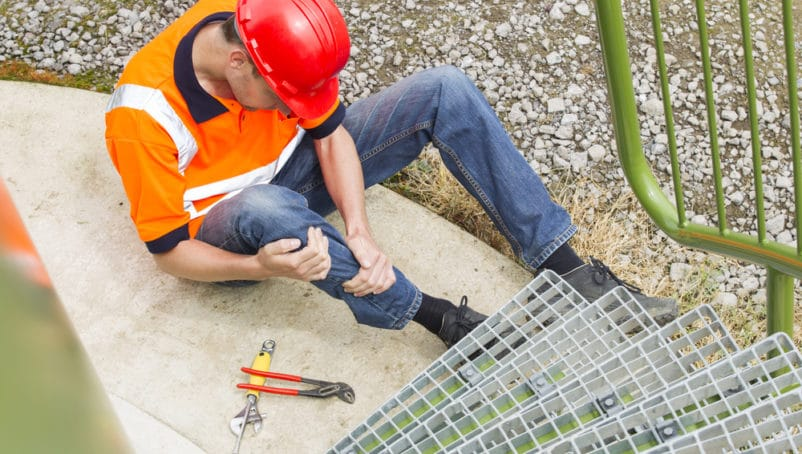 workers' compensation laws